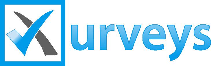 Xurveys